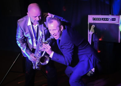 Guilty Pleasures Duo - The Premier Live Wedding Entertainment